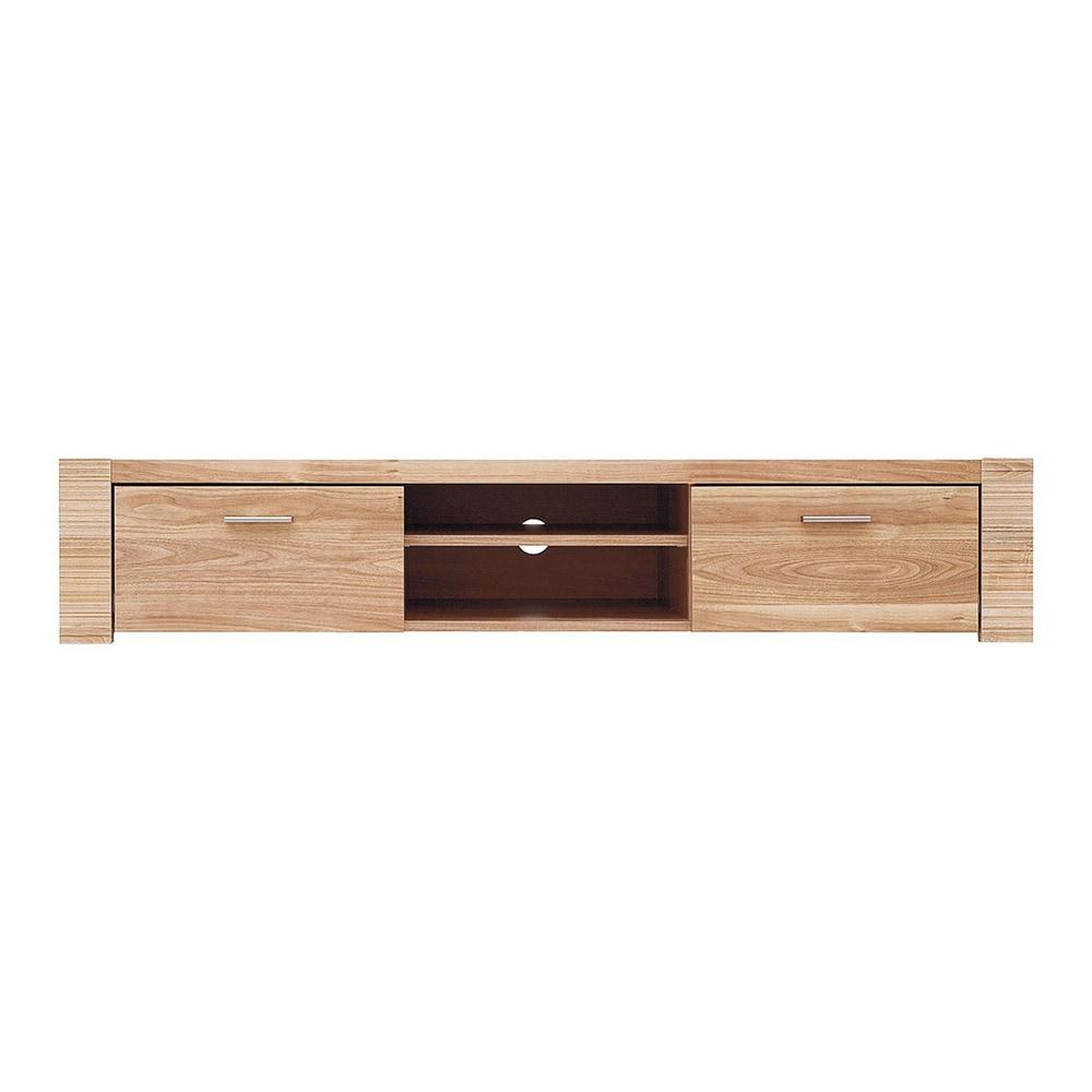 raflo_2_drawers_tv_stand_0_58d01005315e0