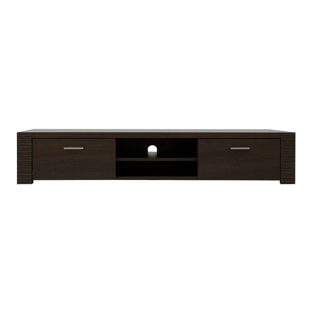 raflo_2_drawers_tv_stand_1_58d0100e43daf
