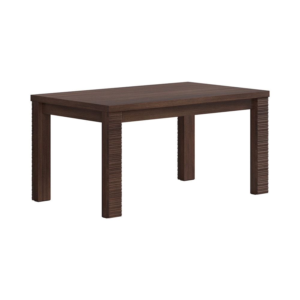 raflo_coffee_table_5_58eac0cd0eaea
