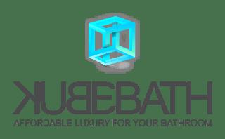KubeBath