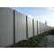 border_wood_seires_flush_585044f3e8244
