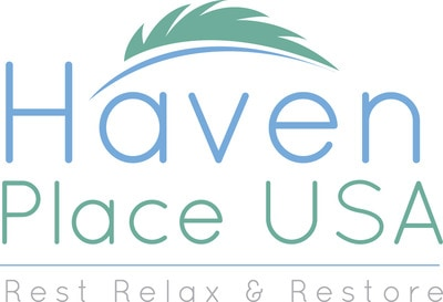 Haven Place USA