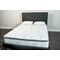12_20inch_20spring_20mattress__20euro_20top_20patterned_0127_5937343953a3b