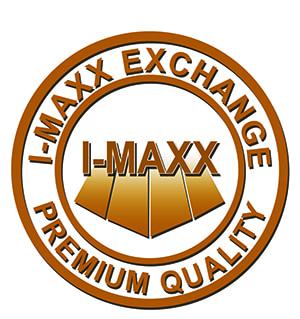 I-MAXX PREMIUM FLOOR