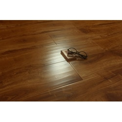 imaxx premium floor natural collection