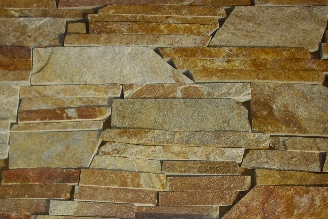 Free Samples Roterra Stone Siding Natural Ledge Stone