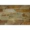 appalachian_ledge_natural_thin_stone_veneer_58c1c155c439d