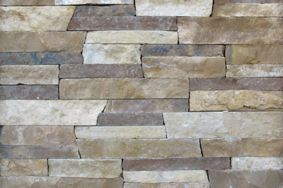 avalon_natural_stone_veneer_58c1c171e6585