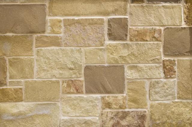 bershire_natural_stone_veneer_58c1c1961295a