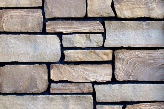brentwood_natural_stone_veneer_58c1c1a83f17f