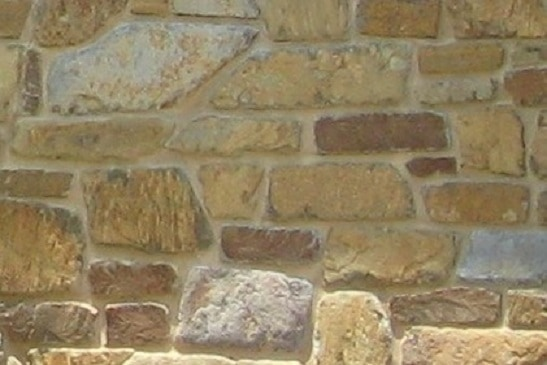 cabernet_natural_stone_veneer_swatch_58c1c1cb34781