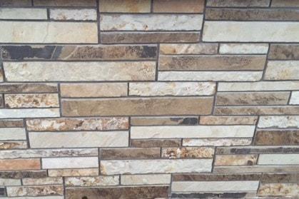cedar_ridge_natural_stone_veneer_58c1c1f36217b