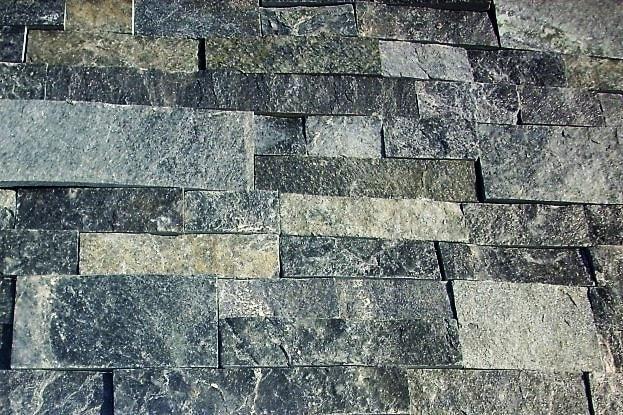 cobalt_ledge_natural_stone_veneer_58c1c23881864