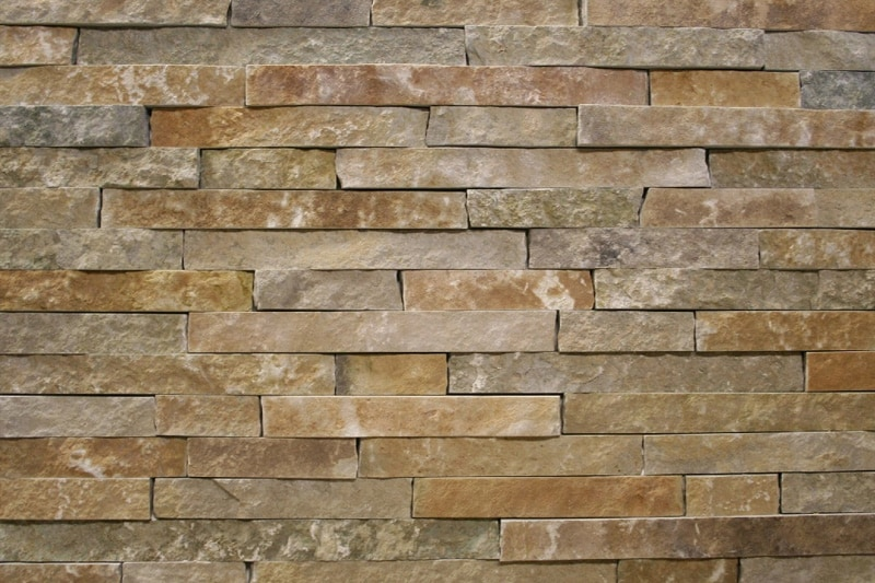 copper_ledge_limestone_main_58c1c28f019f0