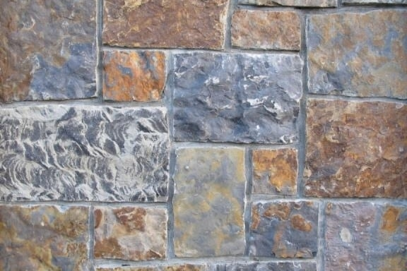 denali_natural_stone_veneer_58c1c2713e5cd