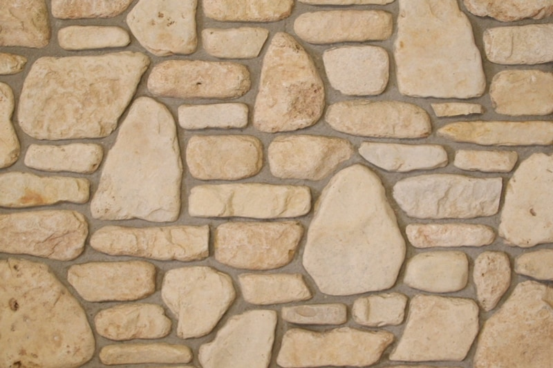 Free Samples Roterra Stone Siding Slate Collection