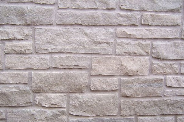Empire_limestone_main_588928dd30287