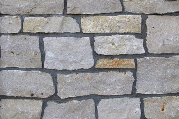 fond_du_lac_natural_stone_veneer_58c1c2ce40cfb