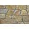 monaco_natural_stone_veneer_58c1c3b3d820f