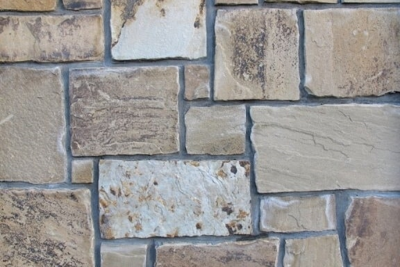 oak_canyon_natural_stone_veneer_58c1c3f00cdd8