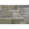 pewter_ledge_natural_stone_veneer_58c1c41c82fcb