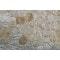 rustic_bay_natural_stone_veneer_58c1c4b6a83ff