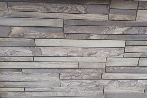 sequoia_natural_stone_veneer_58c1c4c0bbfc7