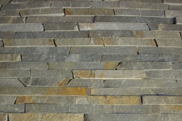 sterling_ledge_natural_stone_veneer_638x425_58c1c4f0e083e