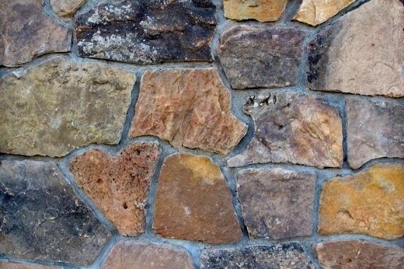 tahoe_natural_stone_veneer_58c1c4fc59ebc
