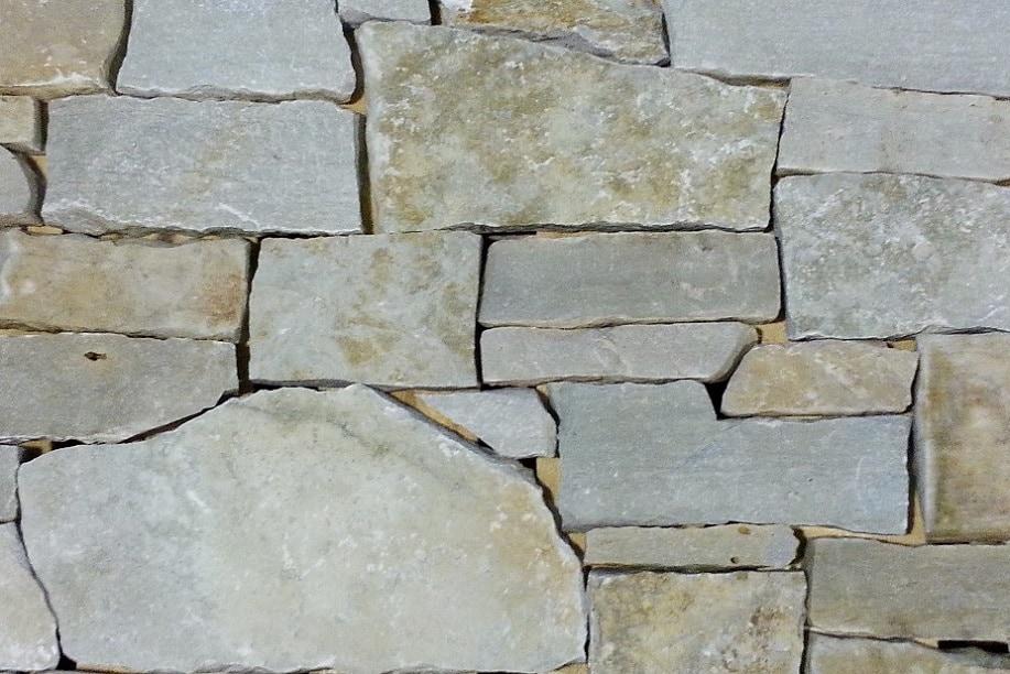 westgate_natural_stone_veneer_58c1c54e1cc99