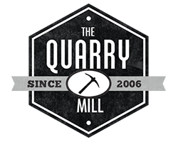 The Quarry Mill