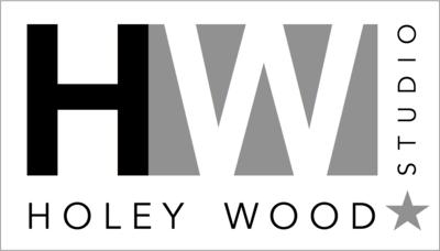 Holey Wood