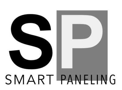 Smart Wall Paneling