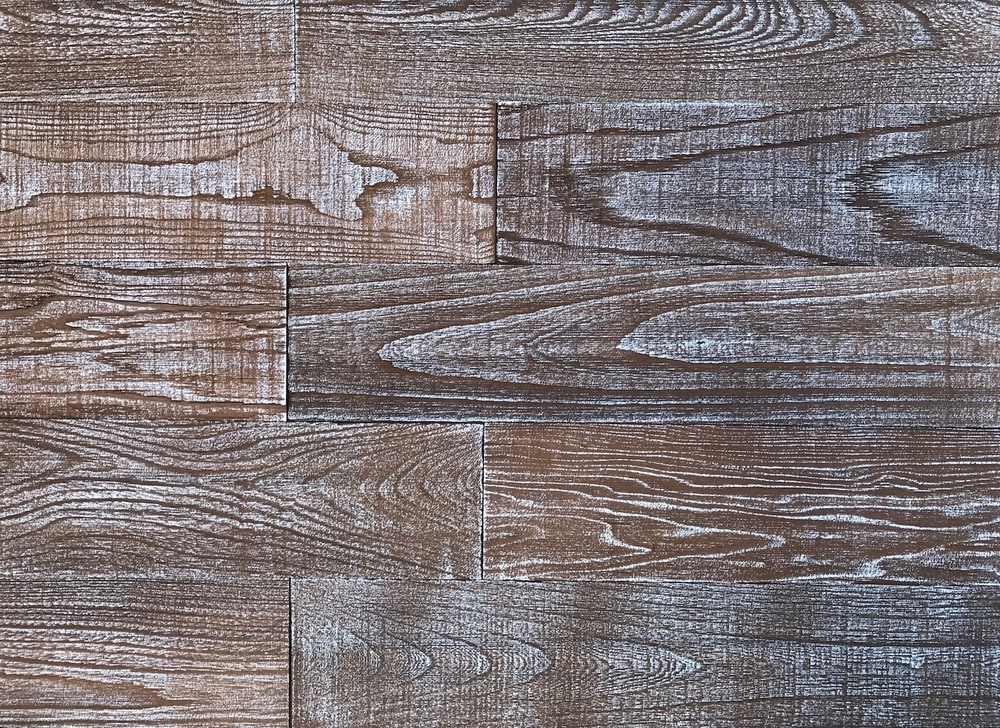 1_art_barn_wood_wall_palnks_for_interior_design_used_as_wall_palnks_and_panels_f_59b49bff65b2a