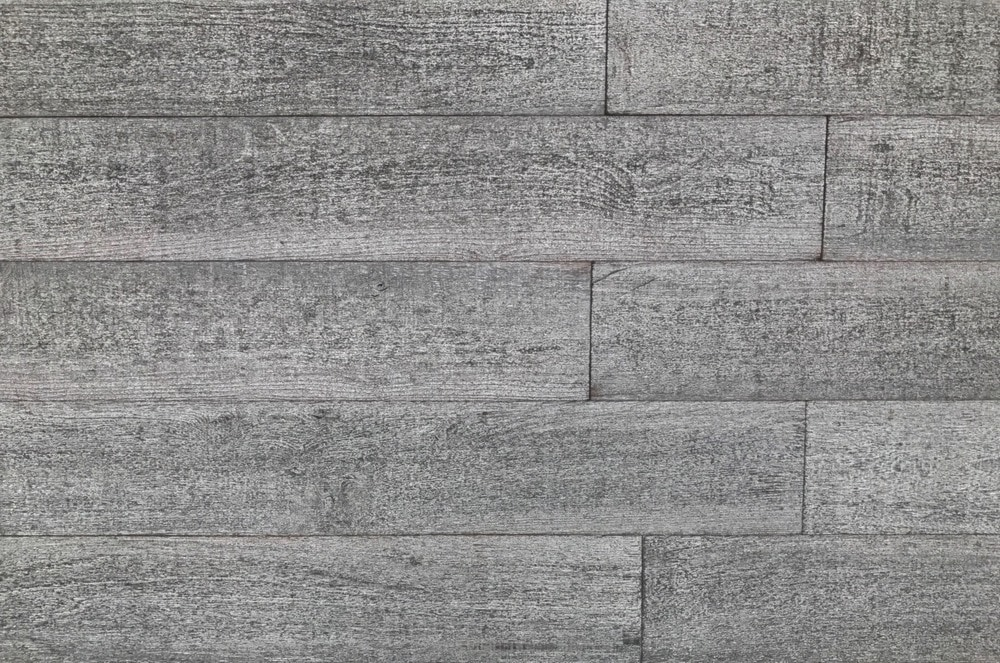 Smart Wall Paneling 3d Barn Wood Gray Reclaimed Diy Smart