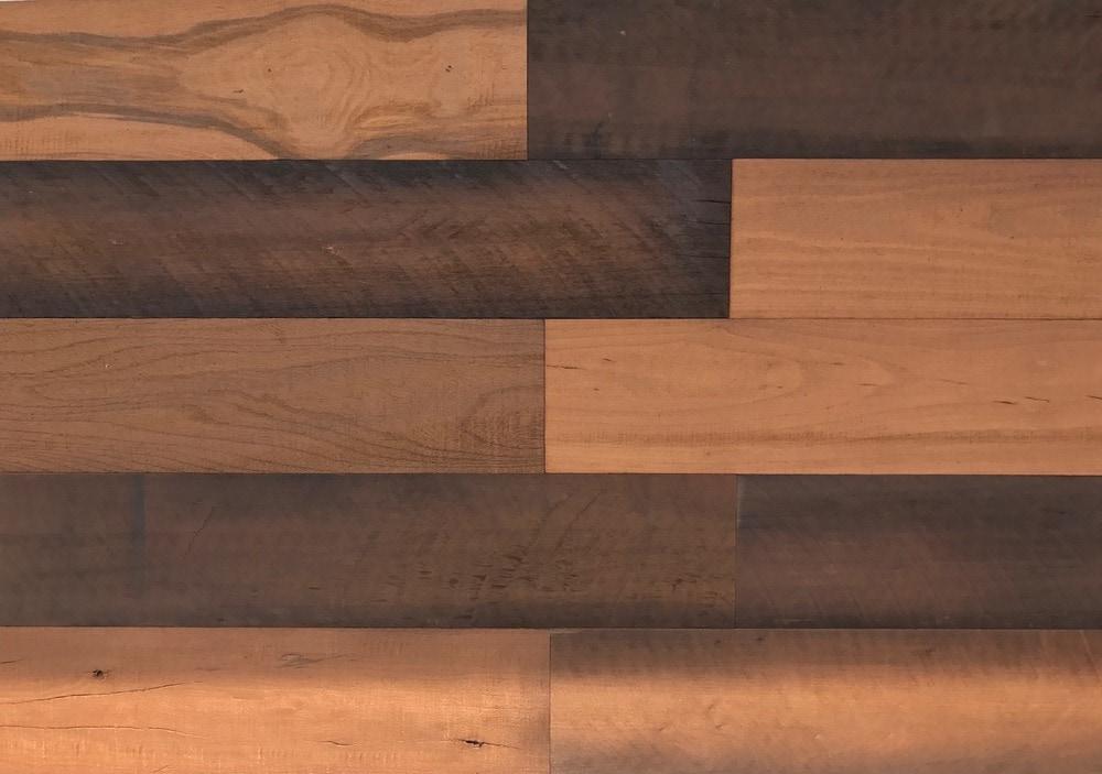 1_main_image_barn_wood_reclaimed_wall_design_fragment_59b459de65ae0