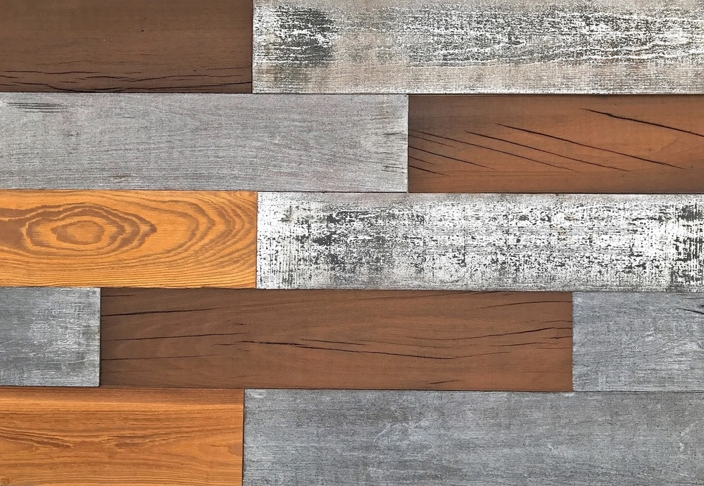 1_main_image_mixed_wood_wall_design_made_from_holey_wood_barn_wood_country_wood__597e8a19e08db