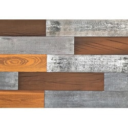 wall paneling | builddirect®