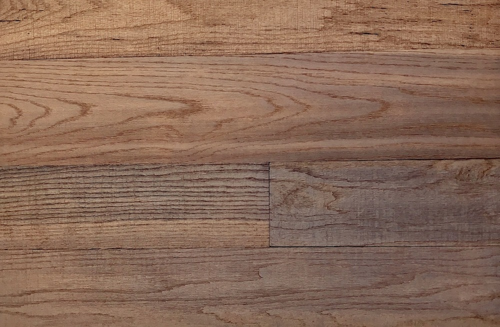 Holey Wood 3d Heritage Oak Wall Planks In Brown Color 10 Sq Ft