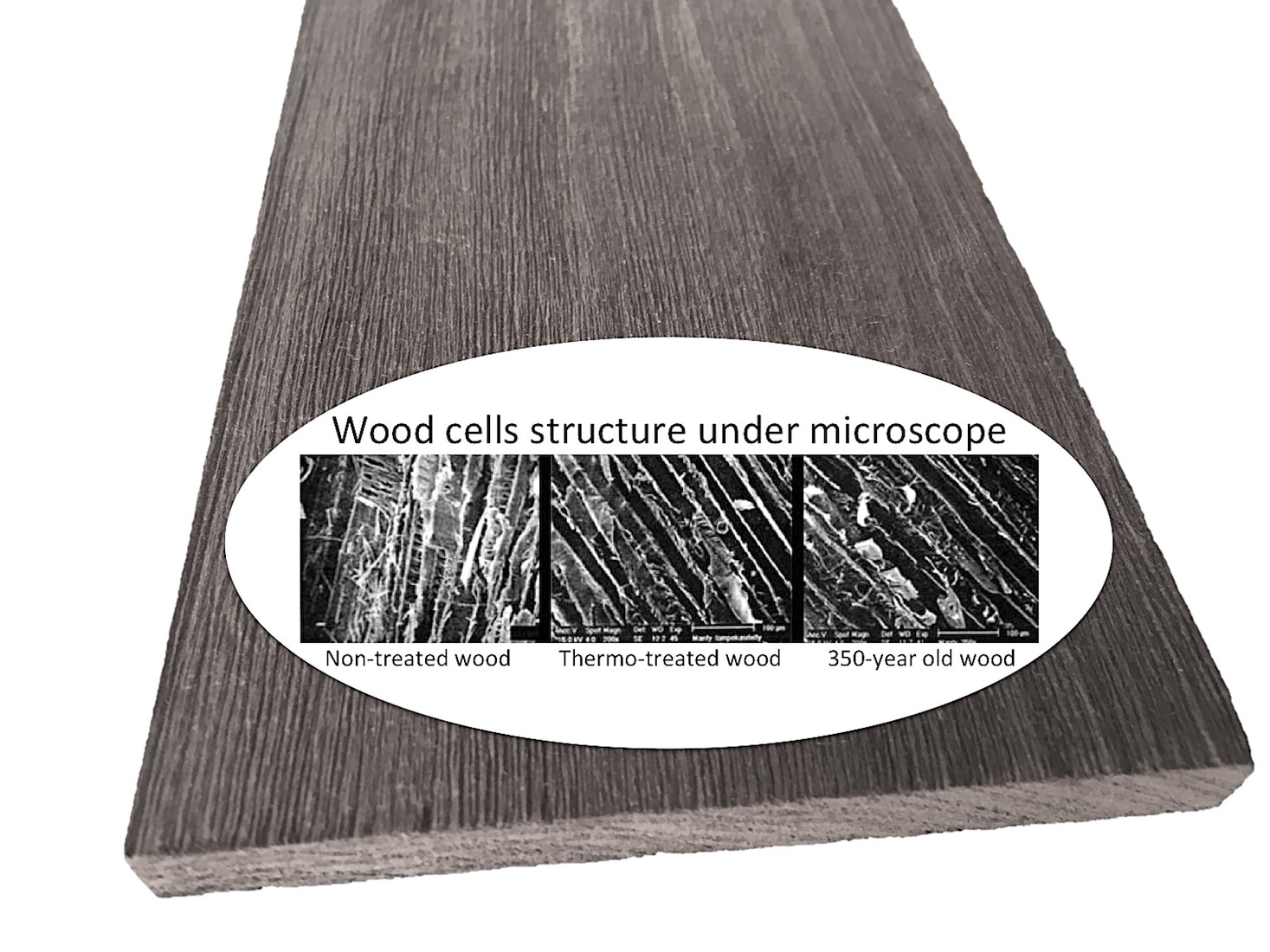 style selections 807in w x 397ft l toffee oak embossed wood