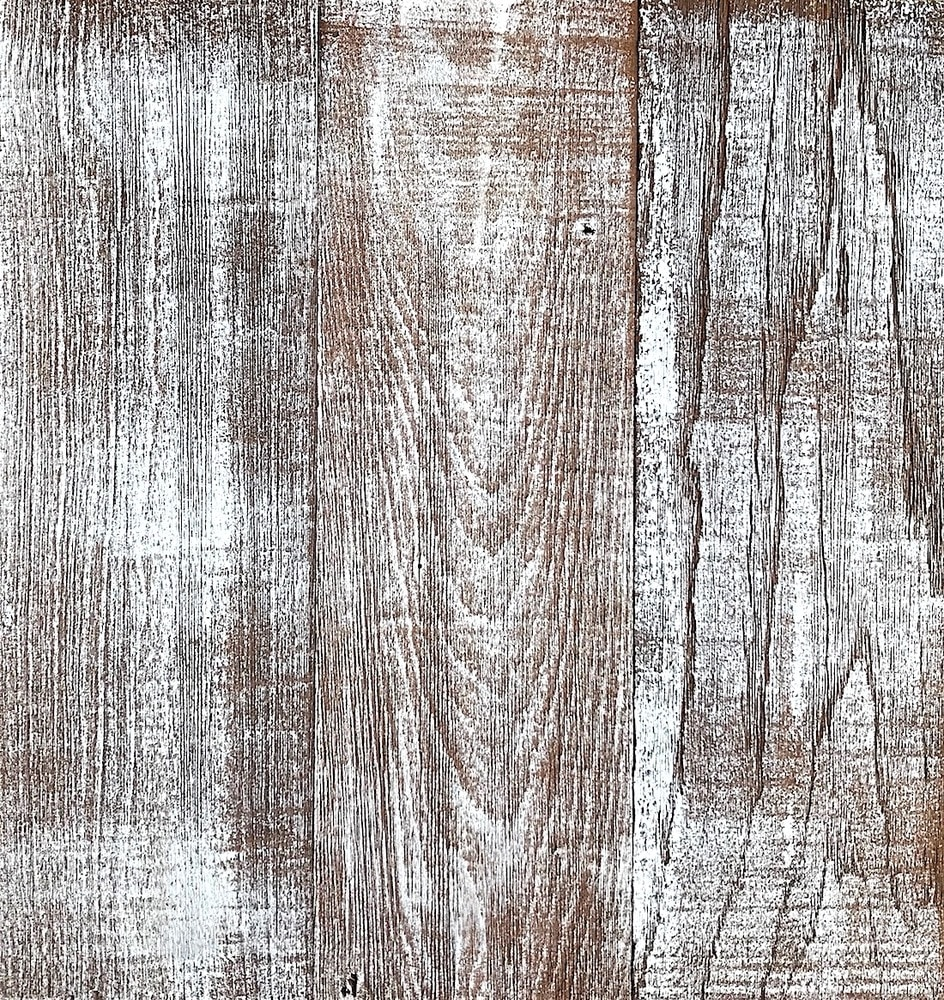 barn_wood_wall_palnks_for_interior_design_used_as_wall_palnks_and_panels_sample__58d6d51580b88