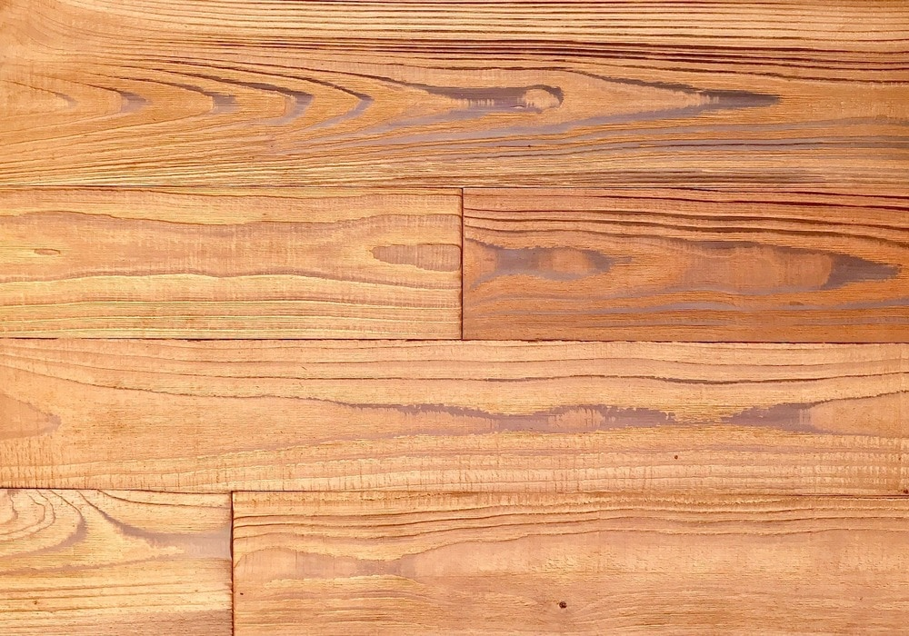 Smart wall paneling 3d country wood whitewash diy smart for Cypress siding cost