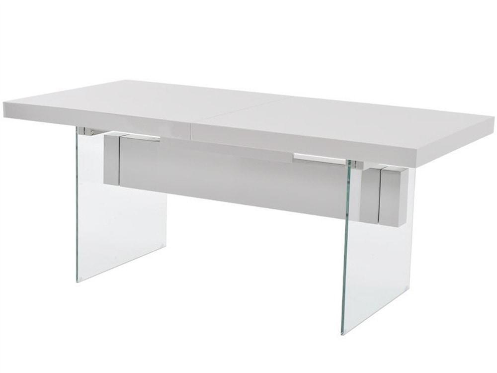 cb_111_w_table_2_58bddadc21c1a