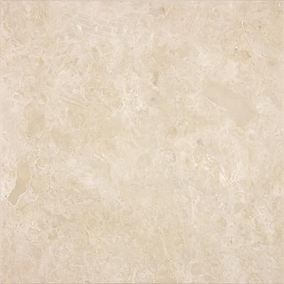 12x12_allure_crema_polished_marble_l_58c98b925c358