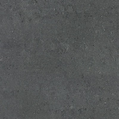 12x12_segment_carbon_58ac7623116af