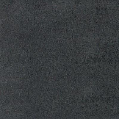 12x12_segment_charcoal_58ac762798463