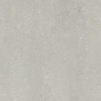Torino Italian Porcelain Tile Elements Series Iron 24 Quot X24 Quot