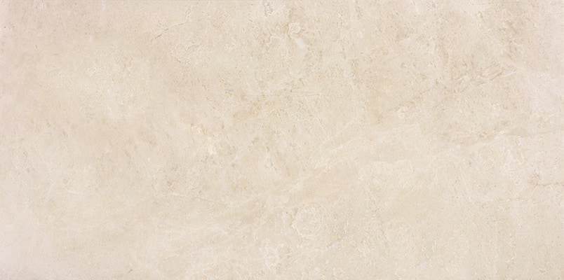 12x24_allure_crema_polished_marble_l_58c98babb9533