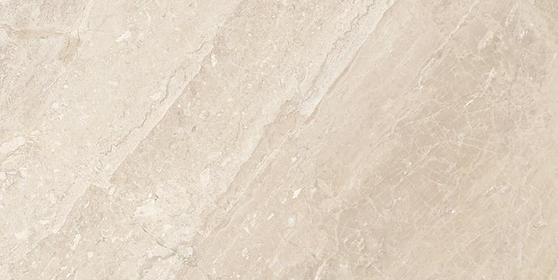 12x24_impero_reale_marble_polishied_l_58caeb1dae881