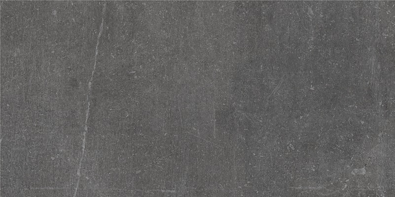 12x24_nexus_graphite_589cac97dc91b